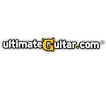 UltimateGuitar